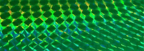 green_hs1